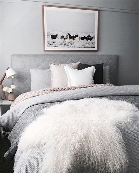 grey bedding ideas best 25 gray bedding ideas on pinterest bedding master