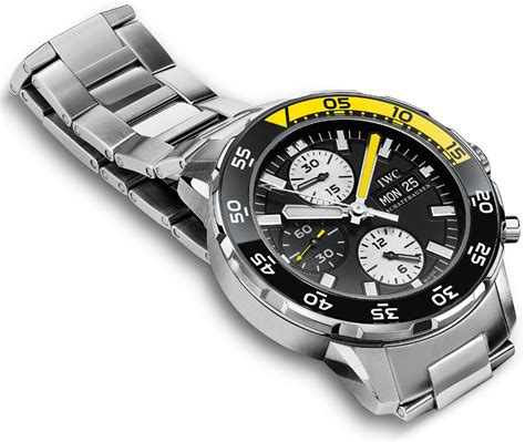 i m new to watches and want a new something that