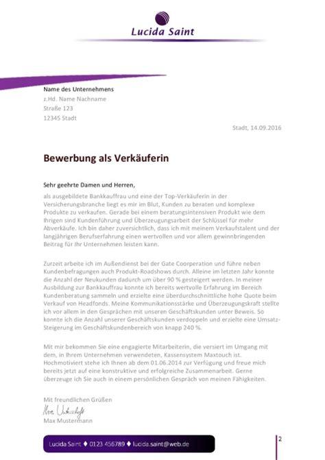 Bewerbungsschreiben Ausbildung Zur Verk Uferin bewerbung als verk 228 ufer verk 228 uferin jobguru