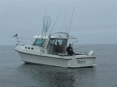 fishing boat for sale usa albin boats for sale boats