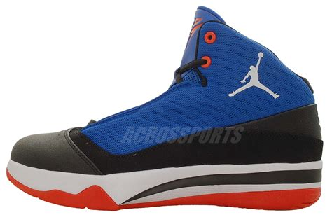 knicks basketball shoes nike b mo x xdr melo carmelo anthony knicks