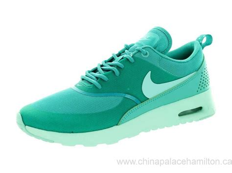 nike thea running shoes nike s air max thea running shoes size 5 5 6 5 7 8 8