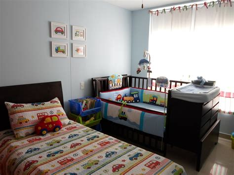 All Home Decor Toddler Boy Room Decor Toddler Boys Room Ideas All Home