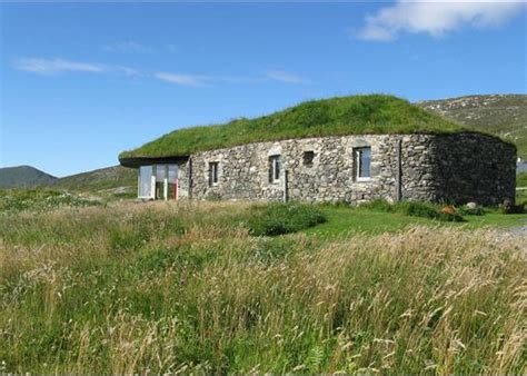 grand design house for sale gorgeous green roofed black sheep house looks out to sea black sheep house a grand