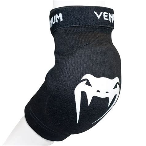 Venum Kontact Gel Knee Pad Camo Pair venum kontact protector cotton vigor sport