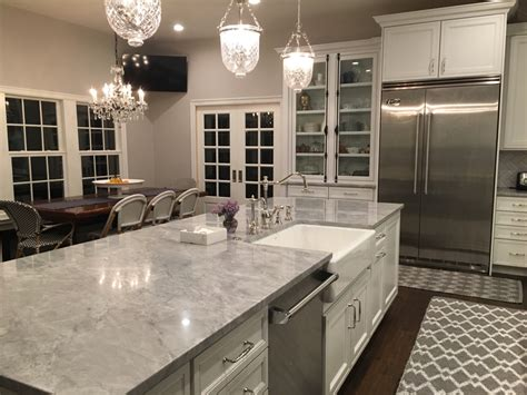 kitchen showcase offers   granite countertops