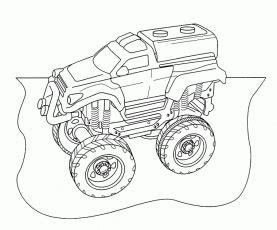 how to draw a 458 junior car designer how to draw a 458 junior car designer az