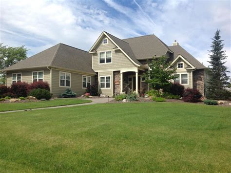 Dalton Gardens Id by Dalton Gardens Id Real Estate And Homes For Sale Realtytrac