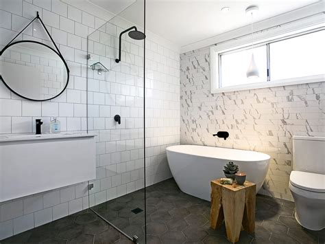 how much does a new bathroom cost how much to build a bathroom 28 images cost to build