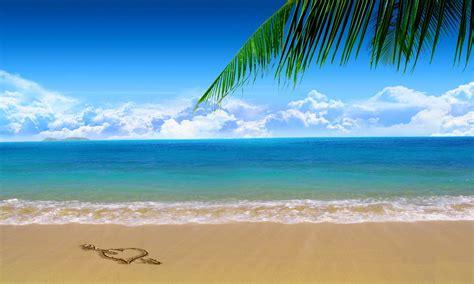 imagenes para fondo de pantalla verano fondo escritorio paisaje amor y verano