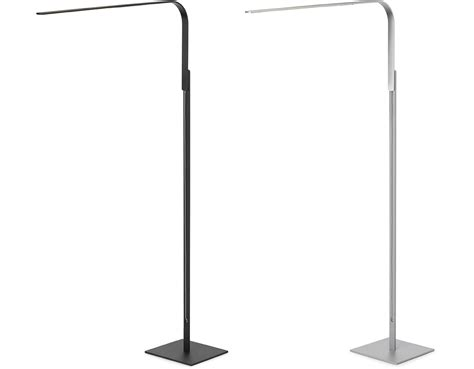 design within reach floor ls link led floor l small design within reach lights and