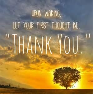 Thankful Meme - being thankful pzsprinkleme