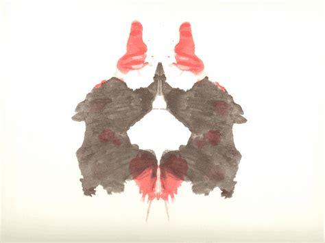 psicologia tavole di rorschach tavole test di rorschach 28 images test delle macchie