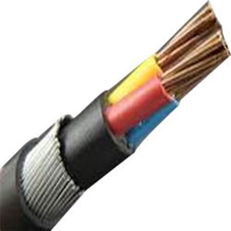 10 4 armored cable armoured cables suppliers manufacturers dealers in