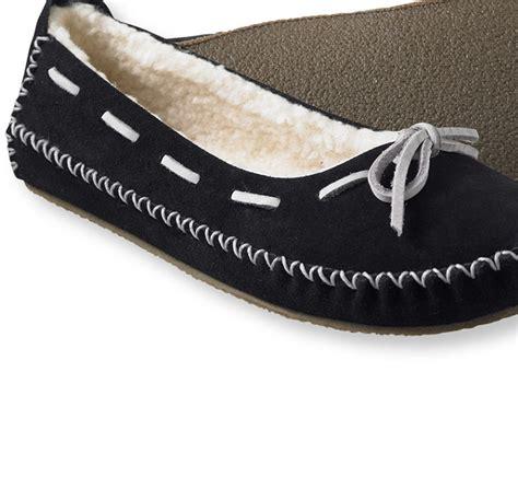 ll bean house slippers women s hearthside slippers l l bean fashion i would wear pinterest shops