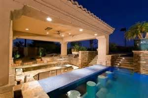 Home Depot Martha Stewart Patio Furniture by Home Pool Bar Designs Kisekae Rakuen Com