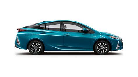 toyota hybrid cars toyota prius plug in hybrid new cars toyota ireland