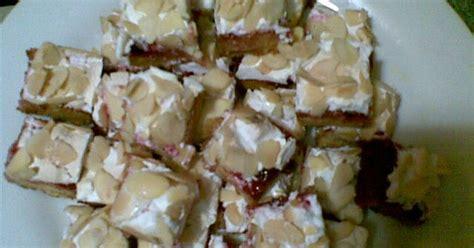 resepi biskut raya  kuih  kek resepi biskut