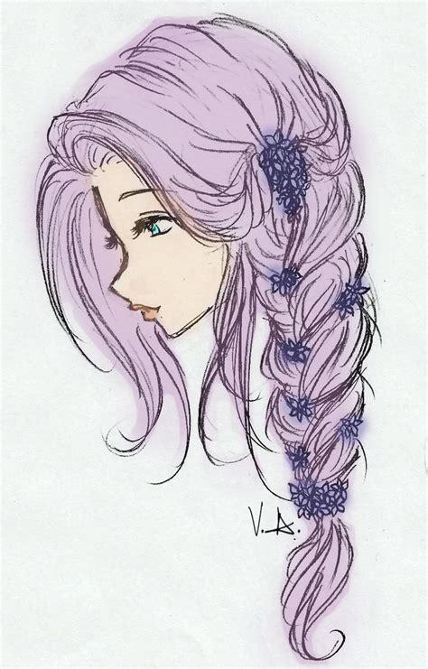 best 25 drawing hair ideas on pinterest hair sketch pinterest girl draw best 25 drawings of girls hair ideas