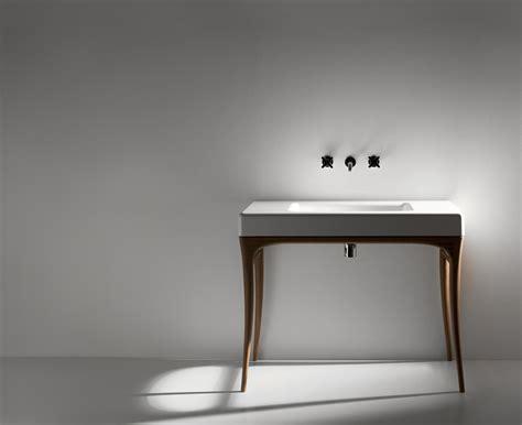 mobili bagno lupi mobili da bagno lupi mobilia la tua casa