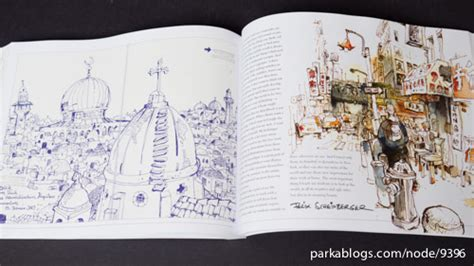 libro an illustrated journey inspiration book review an illustrated journey inspiration from the private art journals of traveling