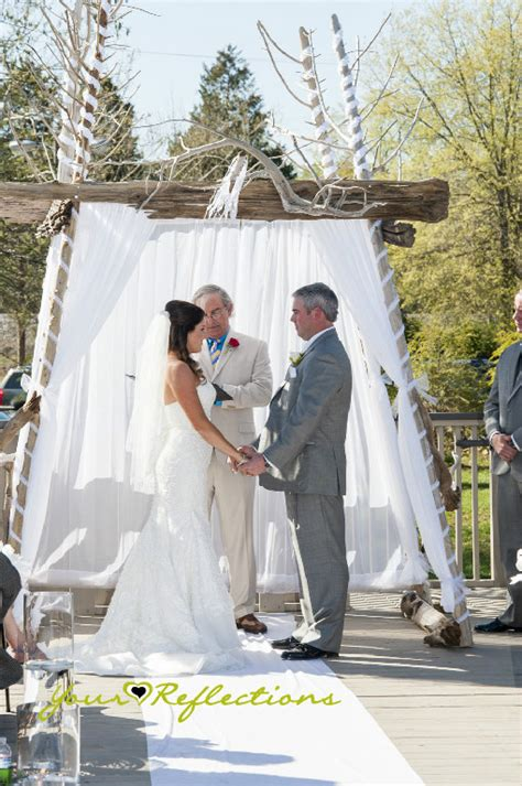 Wedding Venues Knoxville Tn by Knoxville Event Venue Photo Gallery Knoxville Weddings