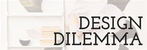 design dilemma design dilemma decorating angled wallsemily taylor interiors