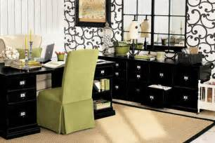 Home Office Design Ideas by Home Office Interior Design Ideas
