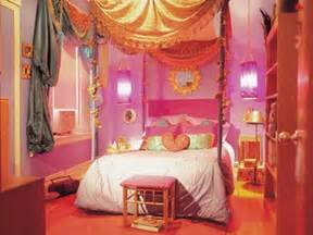 Color schemes painting ideas for teenage girls room