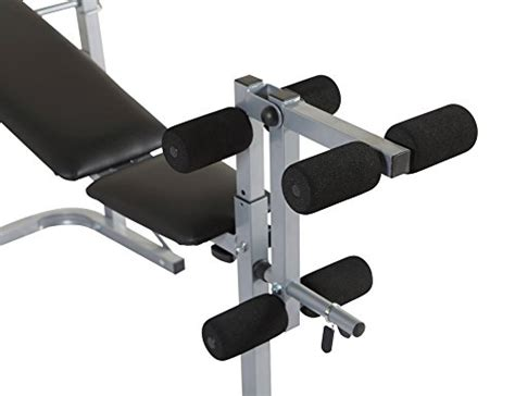confidence weight bench confidence weight lifting images