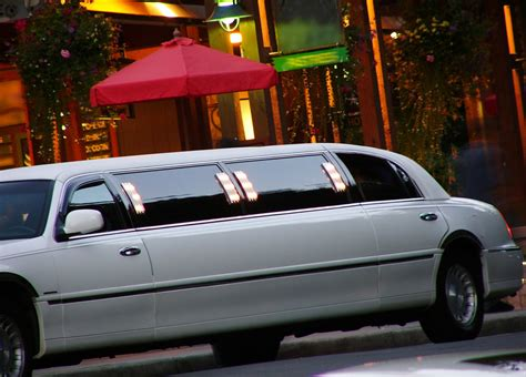 Chicago Limo by Chicago Limo Limo Service Chicago