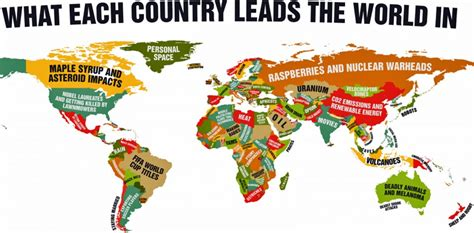 the earth and its peoples a global history books what countries are best at business insider