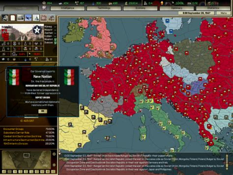 darkest hour hoi darkest hour dev diary 22 countries release and rebel