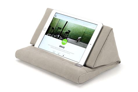 padpillow pillow stand for