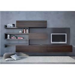 meuble tv mural design belgique artzein