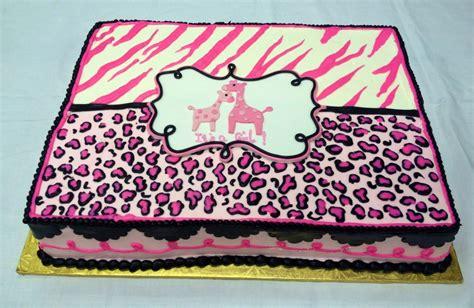 walmart cakes gallery cake ideas  designs