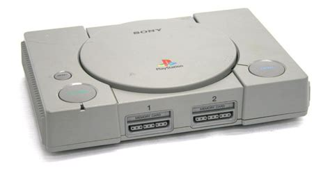 Psone Psx Playstation 1 Ps1 are ps1 like driver and medal of honor still playable today metro news