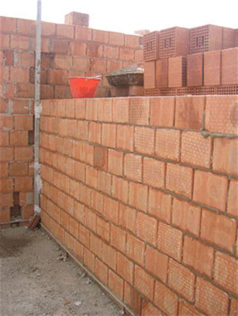muratura a cassetta roma house muratura