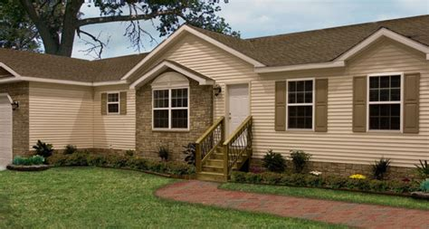 codes just like clayton mobile homes double wide 517445 dream single wide mobile homes for sale in alabama 13