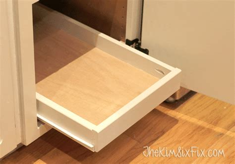 file cabinet with pull out shelf diy pull out shelf in cabinet png