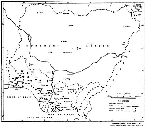 nigeria map coloring page free coloring pages of ng pages from sonic