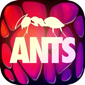 ants in phone apk ants the apk for windows phone android and apps