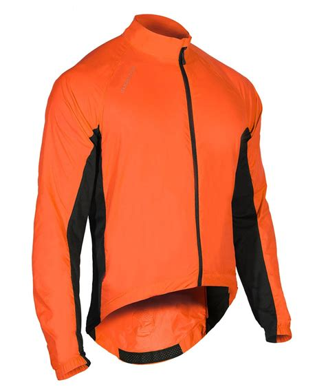 X Wind Jacket s ultralight wind jacket showers pass
