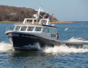 lobster boat builders pei custom boats chetic boatbuilders