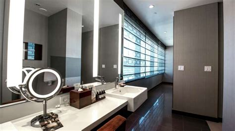 vdara one bedroom penthouse worlds ultimate travels vdara hotel and spa las vegas