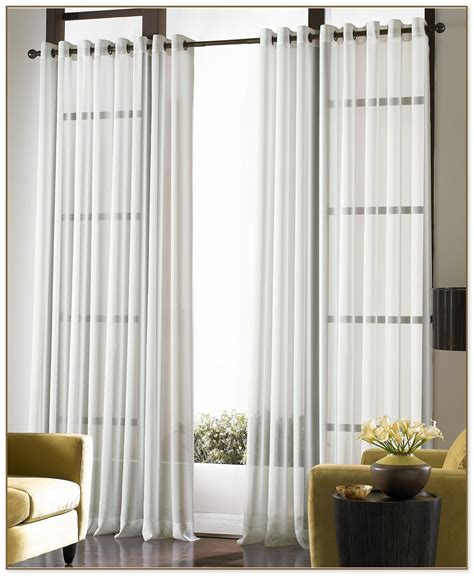 macy s curtains for living room macy s curtains for living room