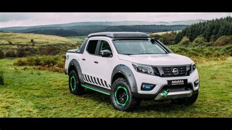 nissan navara 2018 2018 nissan navara review car 2018 2019