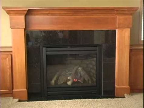ventless fireplace installation ventless fireplace installation ventless fireplace flickr photo redroofinnmelvindale