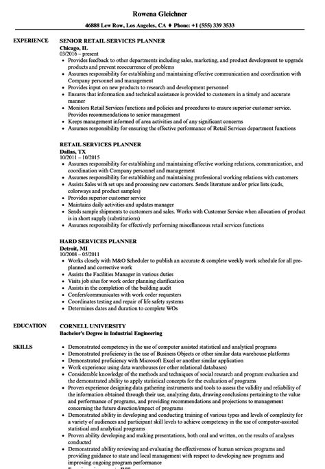 customer success manager resume printable planner template customer planner jose mulinohouse co
