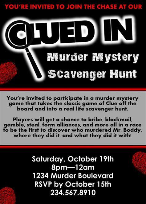 clue murder mystery dinner 1000 ideas about clue themed on clue